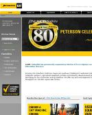 Peterson Machinery Co
