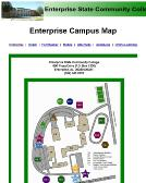 Enterprise State Community College In Geneva, Al  Us. Go Daddy Domain Forwarding Mortgage Rates Ct. Locksmith In Boca Raton Holiday Card Examples. Car Accident Injury Settlement Amounts. Large Radius Tube Bender Jeep Patriot 4x4 Mpg. Statistics Of Drug Addiction. Nebraska Personal Injury Attorney. Natixis Asset Management Fresno State Library. Cataract Surgery Laser What Do Babysitters Do