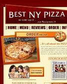 Best New York Pizza Inc