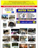 Framingham Trash Removal Needham Natick Hoarder Junk Rubbish Home House Cellar Commercial Clean Out