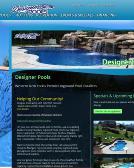 0518237125 Inground Pools Buffalo Ny