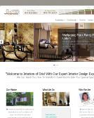 Interiors+Of+Erie+Inc Website