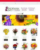 Norman Florist Inc