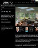 Construct+Associates+Inc Website