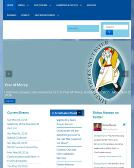 Catholic+Diocese+Of+Orlando Website