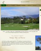 La+Cumbre+Golf+%26+Country+Club Website