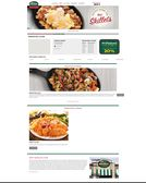 Perkins+Restaurant+%26+Bakery Website