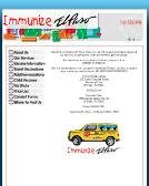 Immunize El Paso