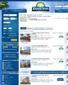 Days Inn Tampa/Port of Tampa/Ybor City