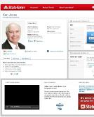 Ken+Jones+State+Farm+Insurance Website