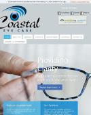 North+Coast+Vision+Center Website