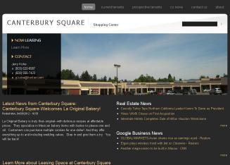 Canterbury Coin Laundry-Laundromat Portland-Laundromat Tigard-Lavanderia