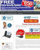 Wireless Burglar Alarm Review