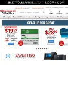 Office Max 1460