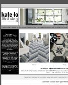 Kate-Lo+Tile+%26+Stone Website