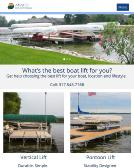Abaco+Dock+%26+Lift+Co Website