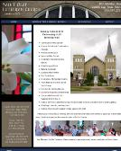 St+Olaf+Lutheran+Church Website