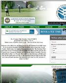 Stansbury+Park+Golf+Club Website