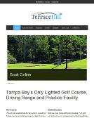 Terrace Hill Golf Club