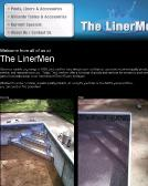 Linerman Website