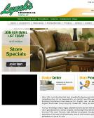 Lynch Furniture Co Inc In Geneva Ny 485 Exchange St Geneva Ny