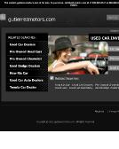 Gutierrez motors in el paso tx 3230 alameda ave el for Gutierrez motors el paso texas