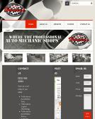 Harvey%27s+Automotive+%26+Machine Website