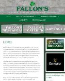 Fallon%27s+Bar+%26+Grill Website