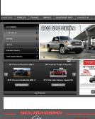 John+R+Young+Chevrolet-Buick Website