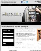 Wired Rite LLC