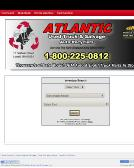 Atlantic+Used+Auto+Parts Website
