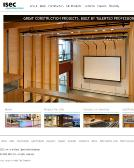 Interstate+Interior+Systems+Inc Website