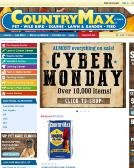 Countrymax+Seneca+Falls Website