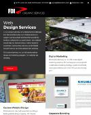 FDI+Creative+Services%2C+Inc.+-+Houston+Website+Design Website