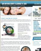 Carpet+Cleaning+San+Antonio Website