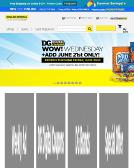 Dollar+General Website