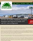 Drury Brothers Roofing Of Denver Inc