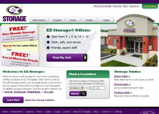 EZ+Storage+-+Montgomery Website