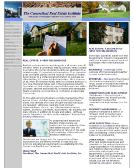 Connecticut Real Estate INST