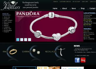 Rocky+Point+Jewelers Website