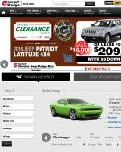 Ken+Garff+West+Valley+Chrysler+Jeep+Dodge Website