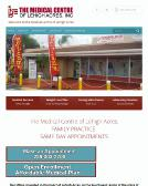 Medical+Center+Of+Lehigh+Acres Website