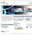 Dexter+Magnetic+Technologies Website