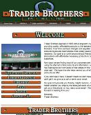 Trader Brothers Inc