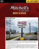 Mitchell's Tavern