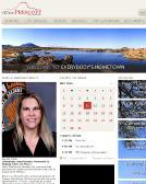 Goldwater Lake Goldwater Lake 2900 S Goldwater Lake Rd Prescott AZ