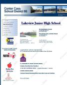 Lakeview Junior High School in Downers Grove, IL | 701 Plainfield ...