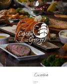 Captain George's Seafood Restaurant