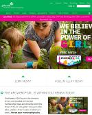 Girl+Scouts+-+Circle+T Website