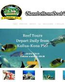 Kailua+Bay+Charter+Company+Inc Website